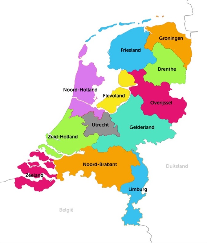 Map provinces Netherlands-nl (1).jpg